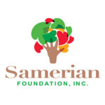 Samerian Foundation, Inc.